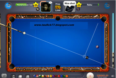 Find the Cost-free 8 ball pool hack with regard to iOS, pc along